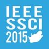 IEEE SSCI 2015