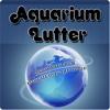 Aquarium Lutter