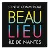 Beaulieu - Ile de Nantes