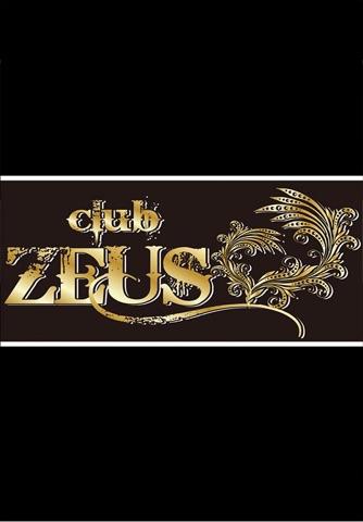 大阪心斎橋ミナミのホストクラブ clubZEUS screenshot 2