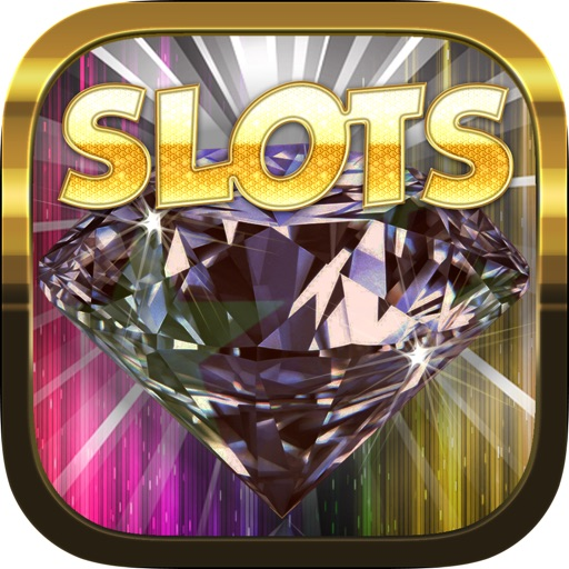online casino winner automatenspiele gratis