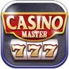 90 Video Hazard Slots Machines -  Orlando Casino Games