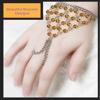 Beautiful Bracelet Designs