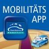 PSW-Mobil