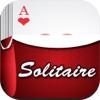 Un Free Solitaire +