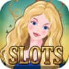 A Tale of Fortune Slots - Vegas of Fantasy Casino