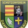Schützenverein Damme-Glückauf