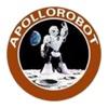ApolloRobot