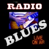 Blues Music Radio Stations - Free