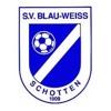 S.V. Blau-Weiß Schotten