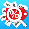 precios míos - comparación de precios y ofertas
