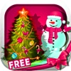 Absolute Beauty-Merry Christmas Slots: Funny Casino Sloto