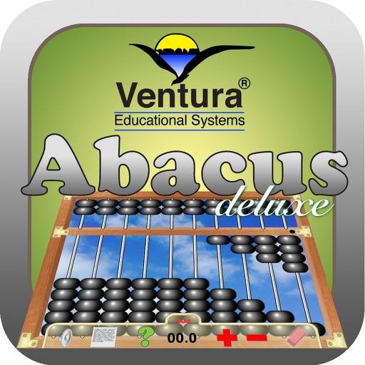 Abacus Deluxe iOS App
