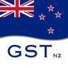 GST NZ - Calculate New Zealand GST