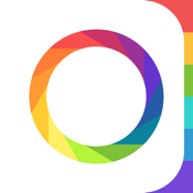 MyPics - A Powerful Photo Viewer, Editor and Manager icon