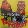 Zirkus Probst Archiv