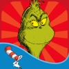 How The Grinch Stole Christmas! - Read & Play - Dr. Seuss