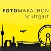 Fotomarathon Stuttgart
