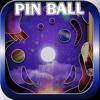 Classic Pinball Fun