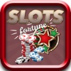 Domination Casino World Slots Machine