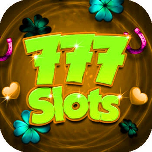 Awesome Sloto-Party Slots free iOS App