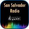 San Salvador Radio With Trending News