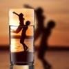 Creative Collage - Snap Photo Maker Prime Creator Upload School