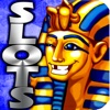Ace Egypt Golden Slots