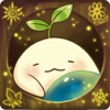 Mandora game free for iPhone/iPad