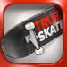 True Skate - True Axis