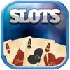 90 Basic Mirage Slots Machines - FREE Las Vegas Casino Games