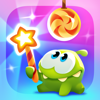 ZeptoLab UK Limited - Cut the Rope: Magic artwork