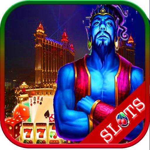 Napoleon Boney Parts Online Slot Machine - Play for Free Now