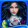 Dark Romance: The Swan Sonata HD - A Mystery Hidden Object Game (Full)