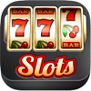 A Slots Favorites Paradise Lucky Slots Game - FREE Classic Slots