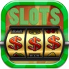 Mad First  Slots Machines - FREE Las Vegas Casino Games