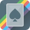 Solitaire Collection by Leonard Technologies inc.