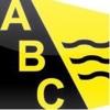 Aachener Boots-Club e.V.