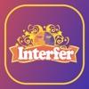 Interfer