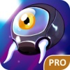 World of Spore 3D Pro