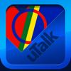 uTalk Classic Lär dig Samiskt Språk