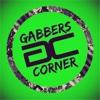 GabbersCorner.de