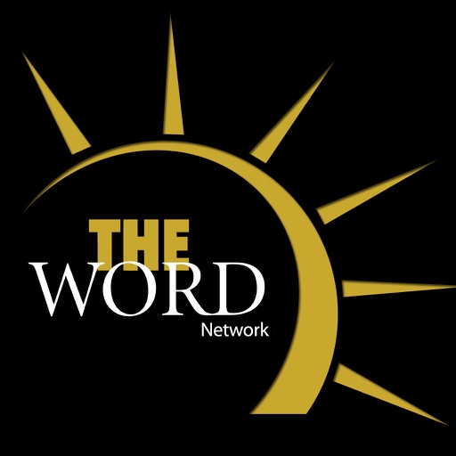 The Word Network | [iOS] - 24/7 Live Stream