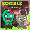 zombie games free for kids all - Jigsaw Puzzles and Sounds free games