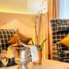 Hotel Grüner Wald****