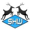 SWABIANHOUSEWIFE - HausfrauAPP