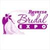 Reverse Bridal Expo