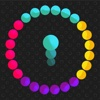 Color Switch Dots