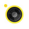 Apalon Apps - Warmlight - Cámara manual y editor de fotos portada