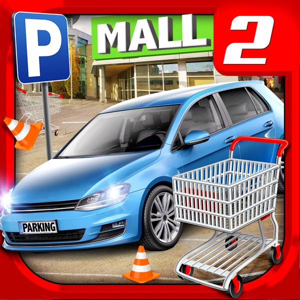 Free Car Racing Games Download For Mac Os X